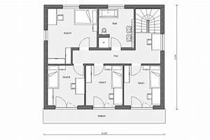 Modernes Haus Grundriss : modernes haus mit pultdach schw rerhaus ~ Bigdaddyawards.com Haus und Dekorationen