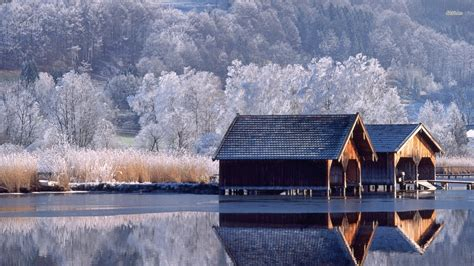 65+ Winter Desktop Backgrounds ·① Download Free Stunning