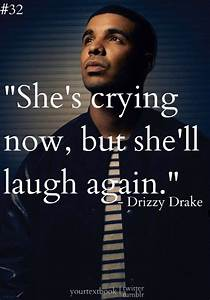Drake Quotes Moving On. QuotesGram