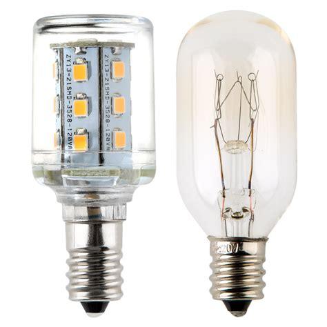 desk l light bulb size t7 led bulb 10 watt equivalent candelabra led bulb 120