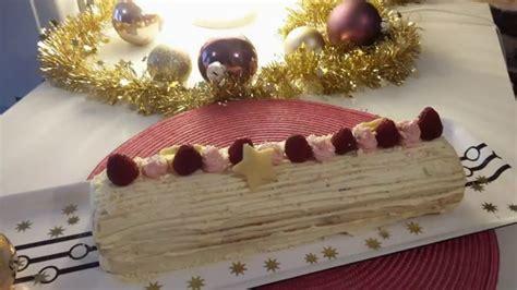 creme dessert chocolat blanc b 251 che de no 235 l chocolat blanc framboise