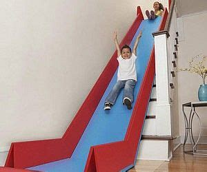17 best ideas about stair slide on where is