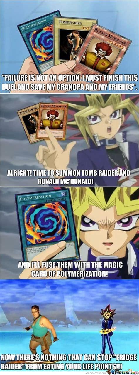Fridge Raider Meme - meme center blasphemers likes