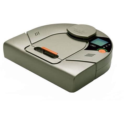 floor vacuum best neato xv 11 all floor robotic vacuum system review
