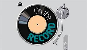 Record-keeping guidance | The Chartered Society of ...