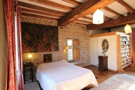 chambre hotes cabourg bons plans vacances en normandie chambres d 39 hôtes et gîtes