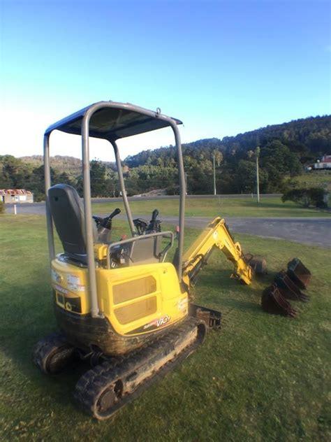 excavator transport rates services australia