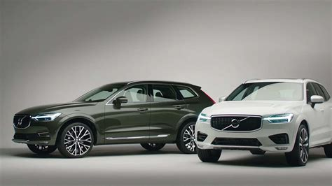 great volvo car open  rumors car review car review