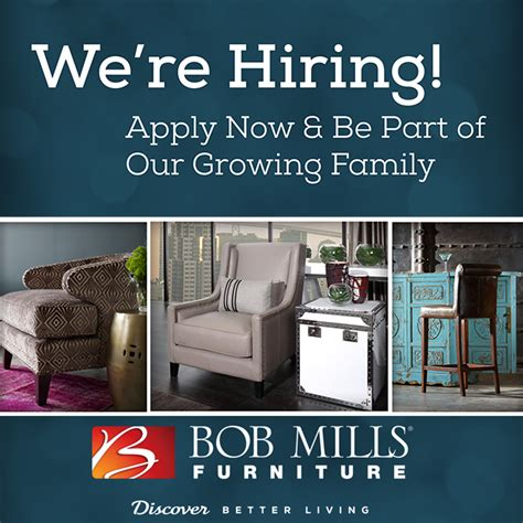 uncategorized archives page 2 of 3 bob mills furniture