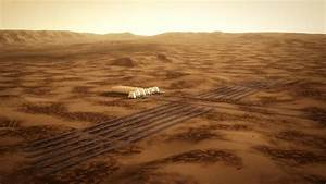 78,000 People Want To Go To Mars ( With Mars One ...