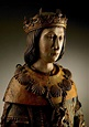 King Louis XII of France | Tomasso Brothers Fine Art ...
