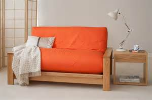 Kebo Futon Sofa Bed Cover by Futon Sofa Cover Roselawnlutheran