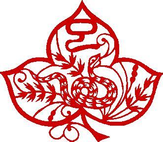 1987 chinesisches horoskop the zodiac animals hubpages