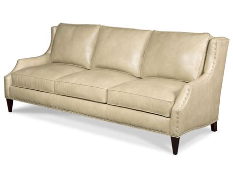 Bradington Leather Sofa by Athena Leather Sofa By Bradington Bradington