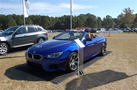 17 Best Images About Hilton Head Island Motoring Festival