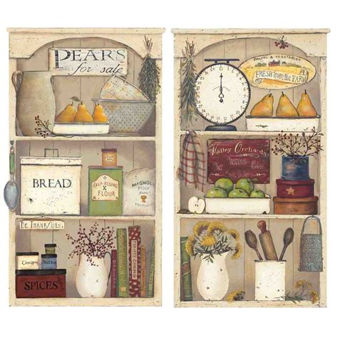 kitchen wall decor ideas country kitchen wall decor ideas decor ideasdecor ideas