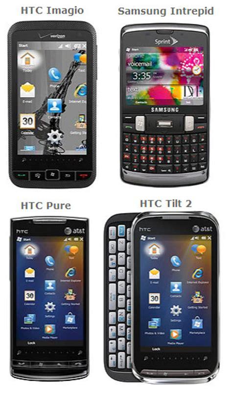 safelink phone models safe link wireless phones models myideasbedroom