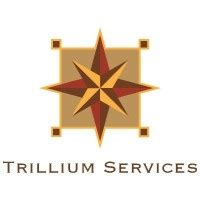 ihss phone number home www trilliumservices ca