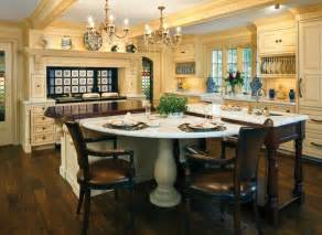 island style kitchen design miscellaneous large kitchen island design ideas interior decoration and home design