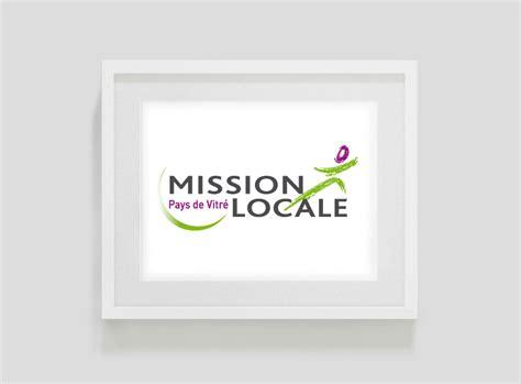 chambre des metiers 43 doublevé accueil collectivités mission locale de vitré