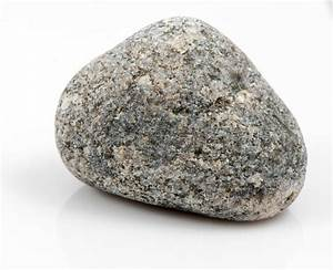 Fertighaus Stein Auf Stein : einzelner stein lokalisiert auf wei em hintergrund stockbild bild von felsen einzeln 47665335 ~ Eleganceandgraceweddings.com Haus und Dekorationen