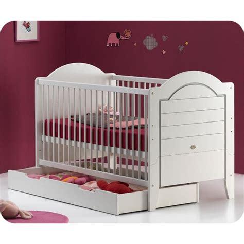chambre bébé soldes mini chambre bébé lilas blanche achat vente chambre