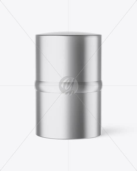 Find shampoo and spray bottles, jars, cream tubes, flacons and more! Download 20ml Metallic Cosmetic Jar Mockup PSD
