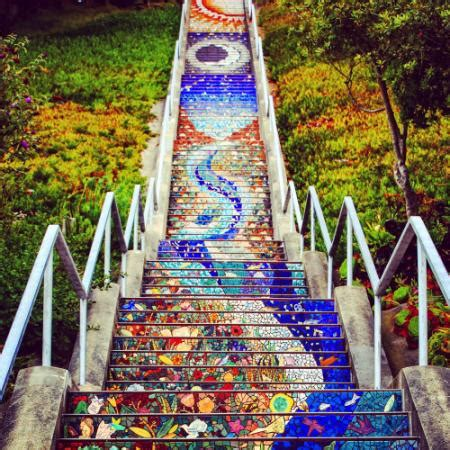 16th avenue tiled steps in san francisco img 20160327 wa0019 large jpg picture of 16th avenue