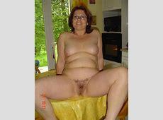 Chubby Porn Pics Image