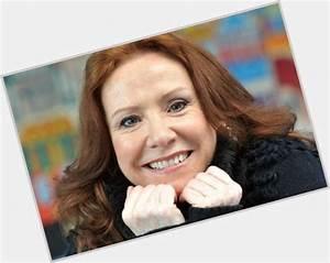 Georgina Sutcliffe   Official Site for Woman Crush ...
