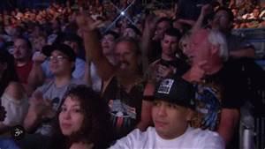 MMA gif hall of fame : MMA