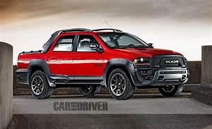 2019 Dodge Ram Car Photos Catalog 2019