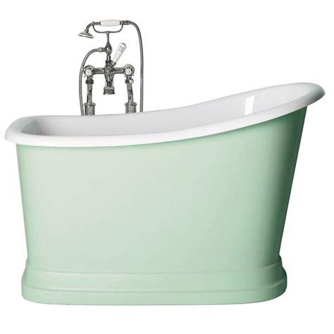 Sitzbadewannen Kleine Bäder kleines badezimmer einrichten auf ad ad
