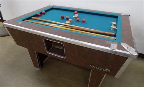 billiards table black friday sale september clearance sale st vincent de paul