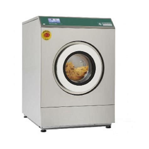 lave linge industriel professionnel lave linge professionnel 224 essorage 8kg inox