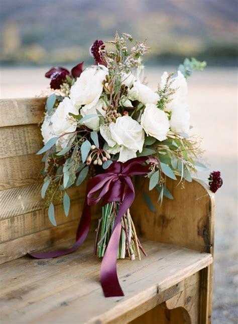 Best 25 Elegant Winter Wedding Ideas On Pinterest