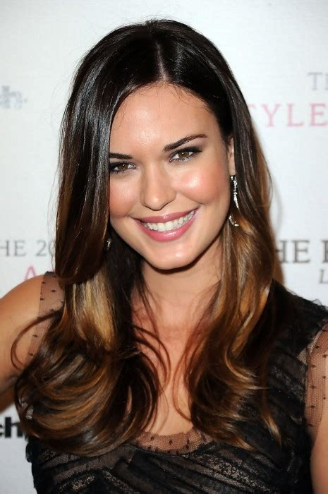 Hair Colors For 2013 by Uniwigs Hairstyle Ombre Hair Great Hair