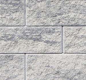 Imprägnierung Pflastersteine Test : friedl steinwerke gartentr ume produkte classic line ~ Michelbontemps.com Haus und Dekorationen