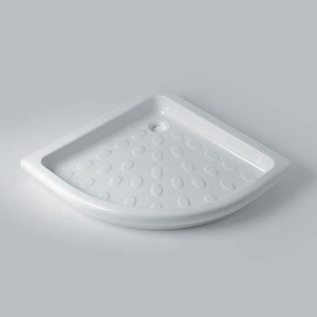 piatto doccia ad angolo piatto doccia didone ad angolo