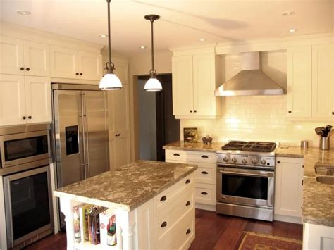 K Cabinets Design-oakville, Stunning White Kitchen