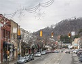 Boone, North Carolina - Wikipedia