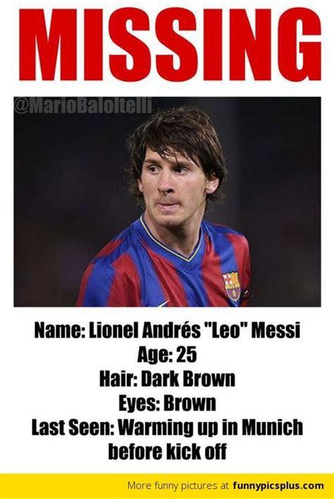 Funny Messi Memes - 10 barcelona vs bayern munich memes abdul dumbuya pinterest bayern munich and european