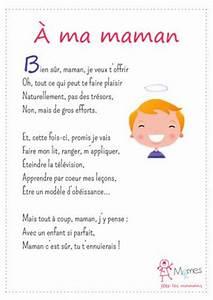 Rechercher Une Chanson Grace Aux Paroles : ma maman ~ Medecine-chirurgie-esthetiques.com Avis de Voitures