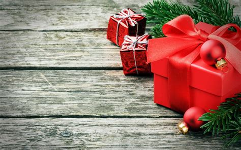Gifts Background Images Hd by Merry Wallpapers Hd Desktop