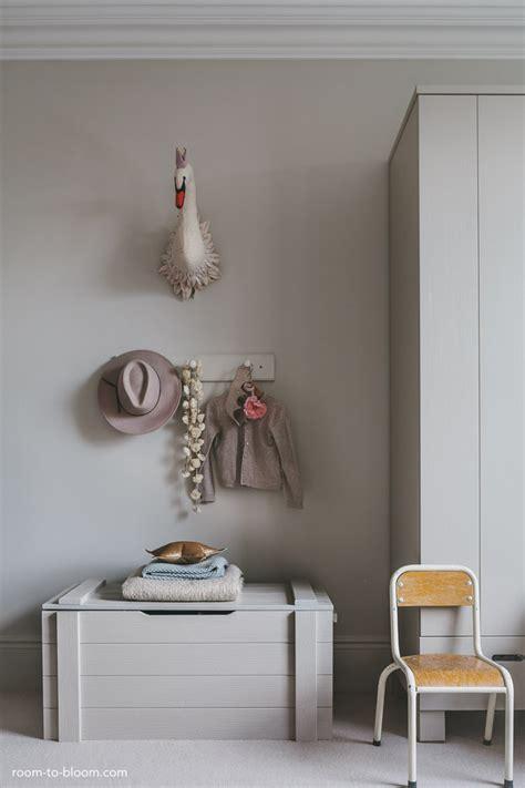 girls bedroom design  room  charlotte room  bloom
