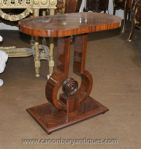 Tables Furniture by Deco Console Table Rosewood Tables Furniture