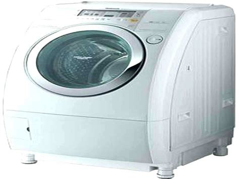 ventless washer dryer best portable washer dryer combo for apartments photos