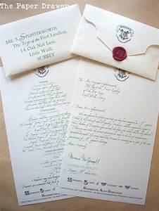 17 best images about hogwarts acceptance letter on With custom hogwarts acceptance letter