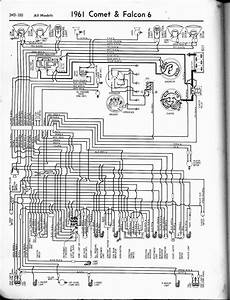 1998 Ford Explorer Fuse Box Diagram  U2014 Raffaella Milanesi