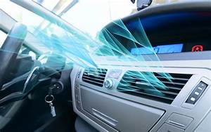 The Most Common Air Conditioner Problems In Cars
